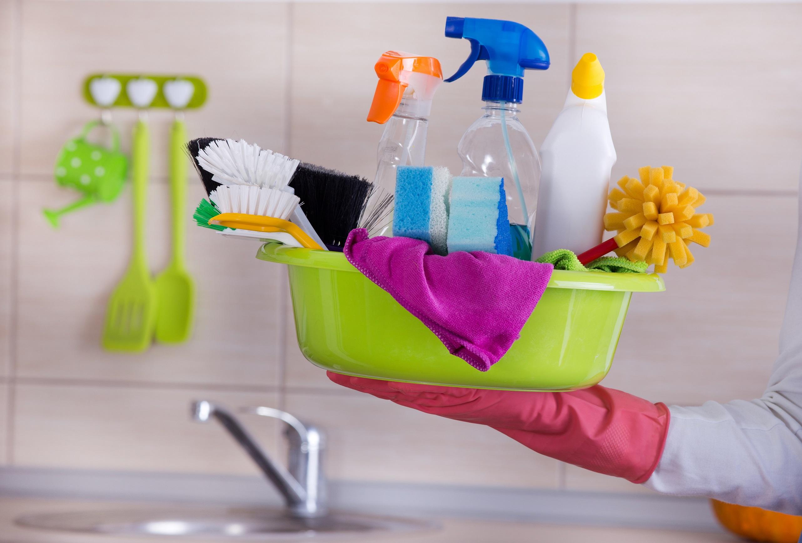 Ménage, aide ménagère, femme de ménage, Nid'Dom Anglet, Bayonne, Biarritz