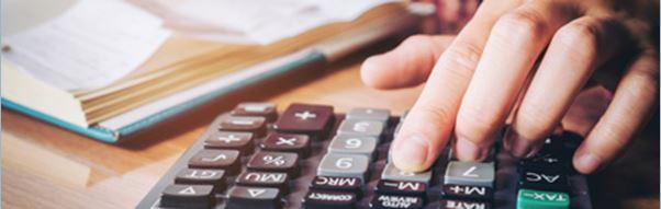 Nid'Dom information réduction d'impôt