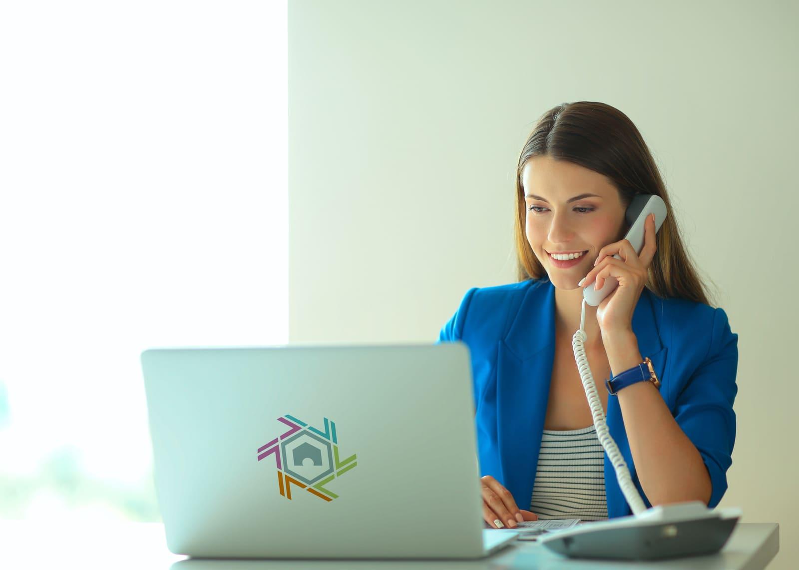 Télé-assistance - Pourquoi un expert