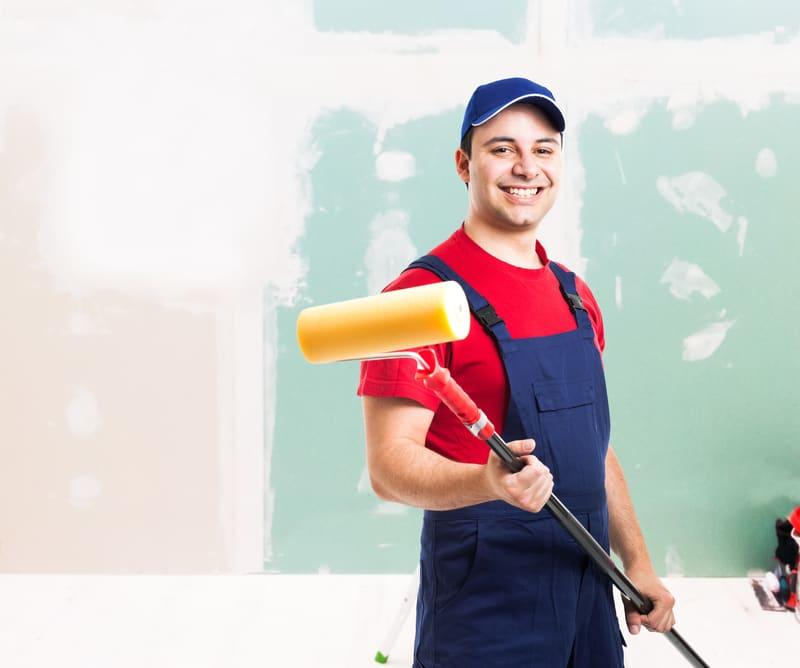 Travaux de rénovation - Pourquoi un expert